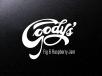 typography-logo_goodys